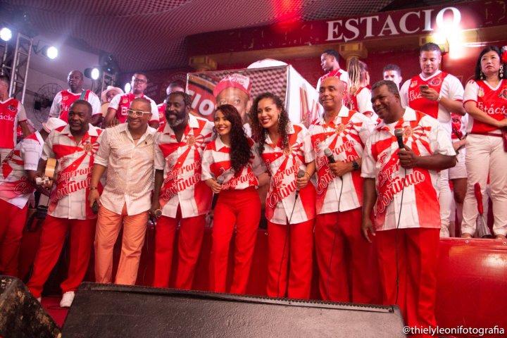 Final de samba-enredo1.jpg