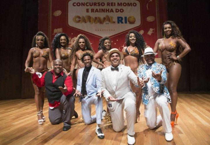 rei-momo-e-rainha-do-carnaval-rio-2020-fernando-maia-1-2015624258.