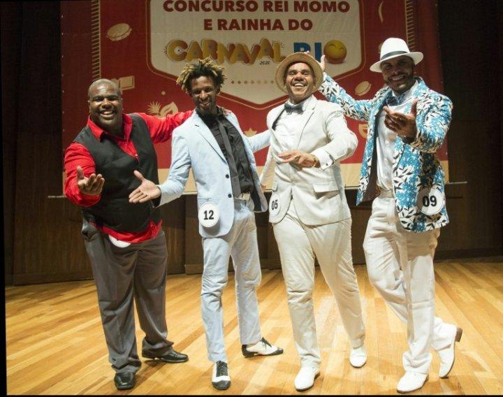 rei-momo-e-rainha-do-carnaval-rio-2020-fernando-maia-2677554406.